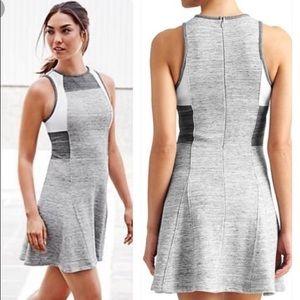 Derek Lam 10C Athleta Tennis Dress